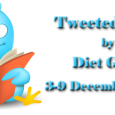 Links we posted on Twitter 3-9 December 2010.