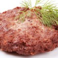 A low-carb ground beef meal... easy to do and delicious.