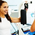 Did you know that sometimes excercise can stand between you and weightloss?